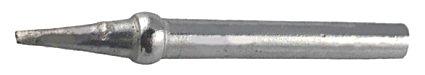 JLT pákahegy JLT-02 pákához 05-915