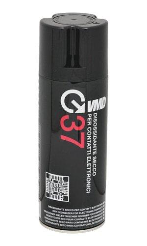 Kontakt tisztító 400 ml WMC 17237