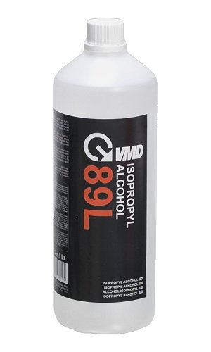 Isopropyl alkohol 1000ml WMC 17289L