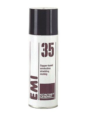 Elektromágneses árnyékoló 200 ml CRC EMI-35