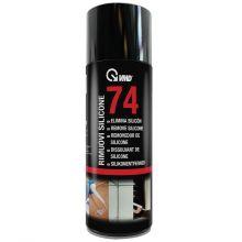 Szilikon-eltávolító spray 17-274