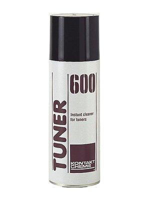 Tisztító spray 200 ml CRC TUNER-600