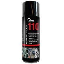 Lánckenő spray 17-310