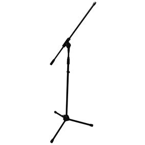 Körbeforgatható, állítható mikrofon állvány KN-MICSTAND1
